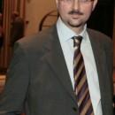 Ioannis Seitanidis