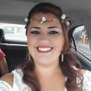 Aline Moura