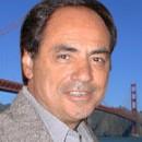 Robb Capielo