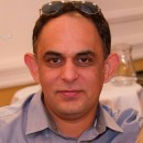 Amad Malik
