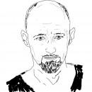 Brecht van Wijk