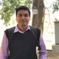 Subhajit Dutta