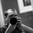 Rodrigo Biscaino photo