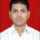 Rishikesh Dhanawade