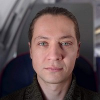 Sergiu Văcărescu