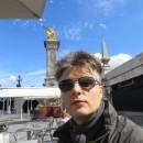 Valeriy Beganskiy