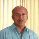 Aziz Sattar