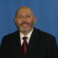Reinaldo Ramirez
