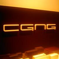 NG CG