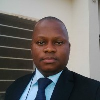 Kehinde Alexander Oloke photo