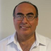 Marcelo Bocchio