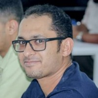 Abdullah Daer