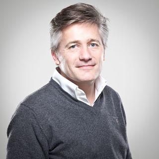 Marc Jellema