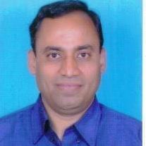 Pranatharthiharan Iyer photo