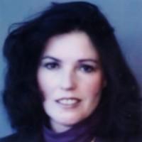 Susan Van Schaick Saint Laurent