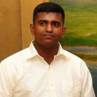 Nadeeshan Jayakody