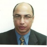 Francisco Sosa