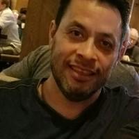 Conrad Portillo