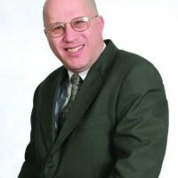 Fred Shatzoff