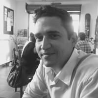 Felipe Ramirez