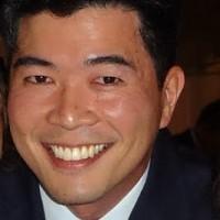 Marcos Kitahara