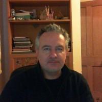 Greg De Smidt