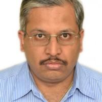 Vijayasimha Sk photo