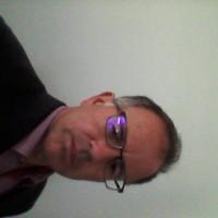 Richard Vara