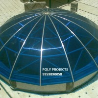 POLY PROJECTS KHALED