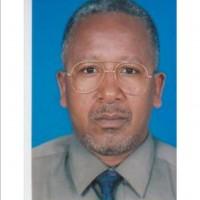 Kassim Mfinanga