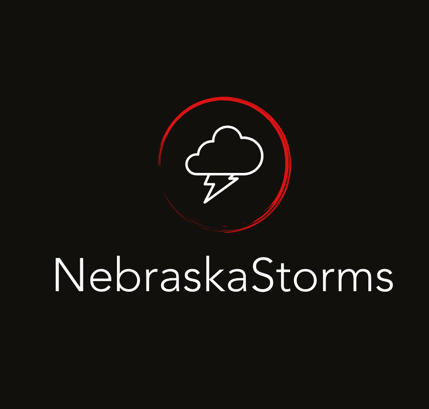 NebraskaStorms
