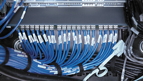 Cable Use Case