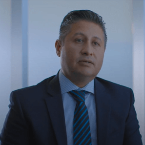 América Móvil and Intel on the Strategic Relevance of Technical Training for Digital Transformation