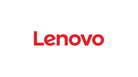 Lenovo Intel Select Solution for NFVI