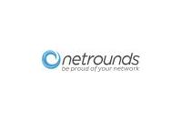 Netrounds
