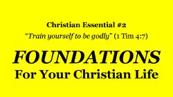 ce_foundations