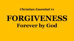 ce_forgiveness