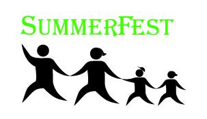 PeterM_NLCC SummerFest Final 4_Green on White