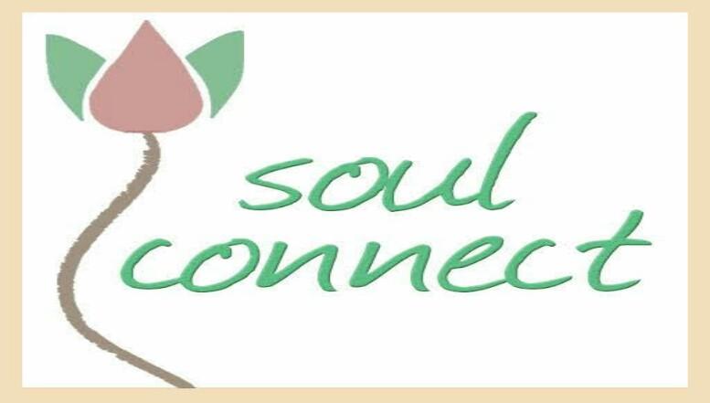 SOUL CONNECTIONS