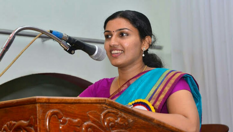 MEDICAL DOCTOR TO GUTSY IAS