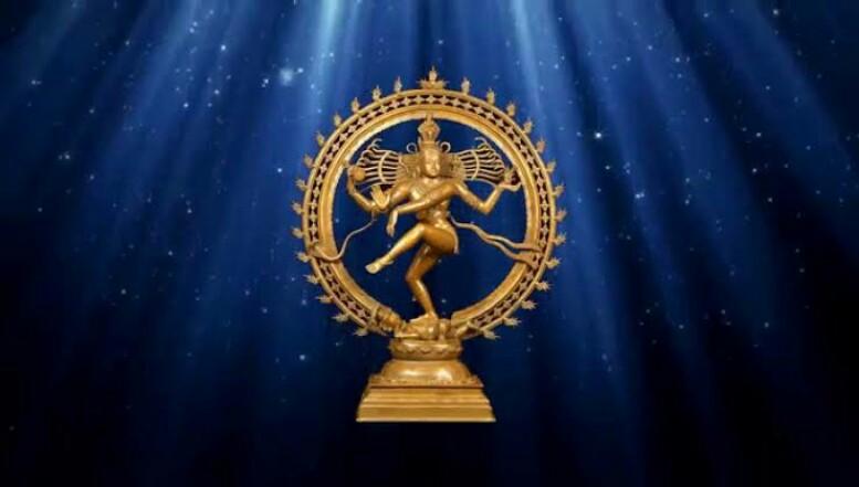 அனைத்து சிவாலயங்களிலும் நாளை ஆருத்ரா தரிசன கொண்டாட்டம்