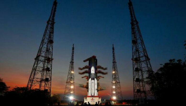 Gaganyaan Mission 2022: All you need to know on India's giant space leap