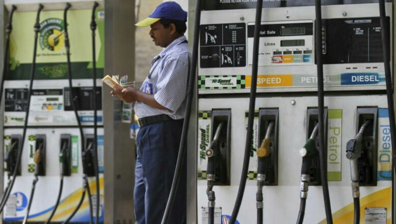 REASONS FOR  DECREASING OIL PRICES