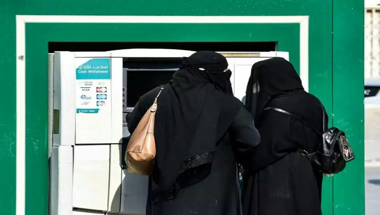 DIVORCES IN SAUDI ARABIA
