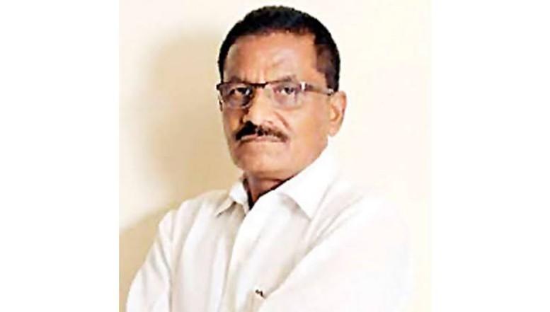 வழக்கில் 3 ஆண்டு சிறை - குஜராத்தில் காங்கிரஸ் எம்எல்ஏ தகுதிநீக்கம்