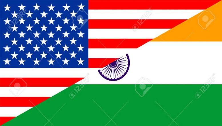 அமெரிக்காவின் உதவியை நாடும் இந்தியா - புல்வாமா தாக்குதலில் இணை சிம் கார்டுகள் பயன்பாடு