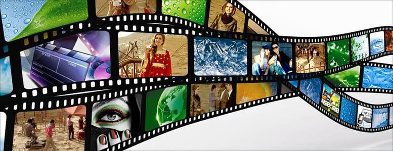 மோடிக்கு ஆதரவளிக்கக் கோரும் 900 திரைக்கலைஞர்கள்