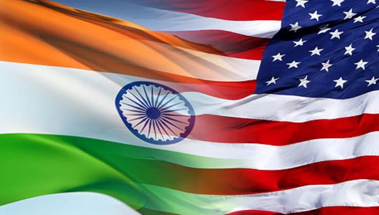 இந்தியாவின் செயற்கைகோள் தாக்குதலுக்கு அமெரிக்க ராணுவம் ஆதரவு