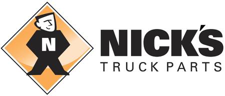 nicks truck parts