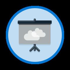 Microsoft Learn - Principles of Cloud Computing